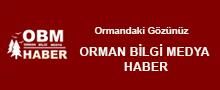 OBM Haber