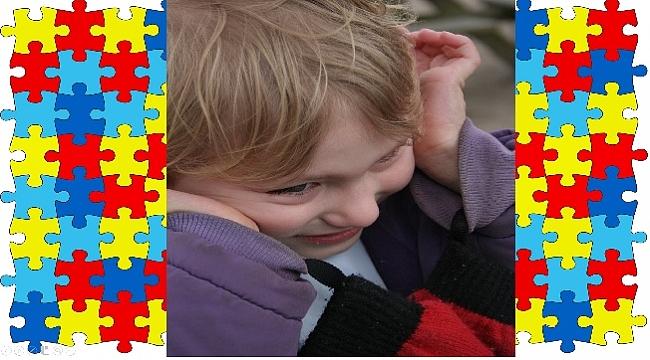 Dünyada her 68 çocuktan biri otistik